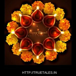 Happy Diwali Images and wallpapers